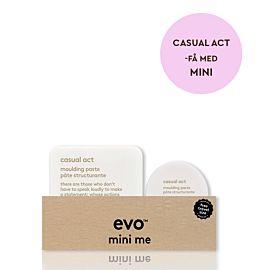 Mini Me Casual Act -23%