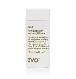 Haze Styling Powder refill 50 ml