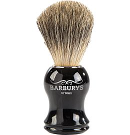 Barberkost - 41%