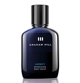 Abbey Refreshing Hair & Body Wash 100ml