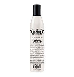 Botanica Shampoo 250ml
