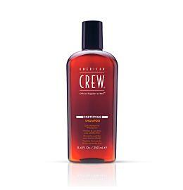 Fortifying Shampoo 250ml