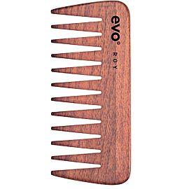 Roy Detangling Comb