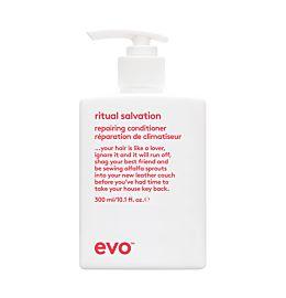 Ritual Salvation Repairing Conditioner 300ml
