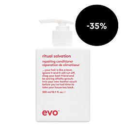 Ritual Salvation Conditioner 300ml -35%