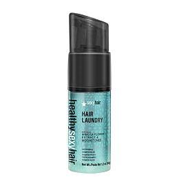 Healthy Hair Laundry Dry Shampoo 34g