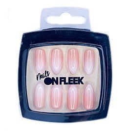 Natural Ombre Nail Kit