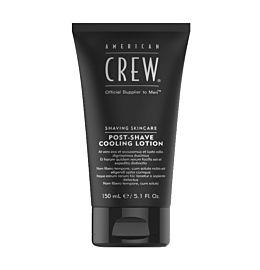 Post-Shave Cooling Lotion 150ml