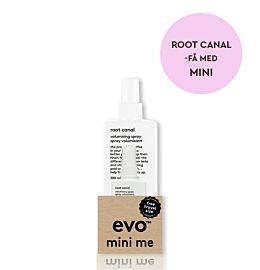 Mini Me Root Canal -23%