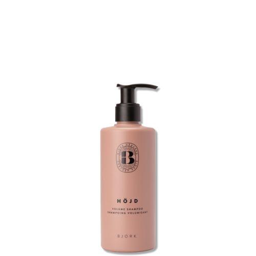 Höjd Shampoo 300ml