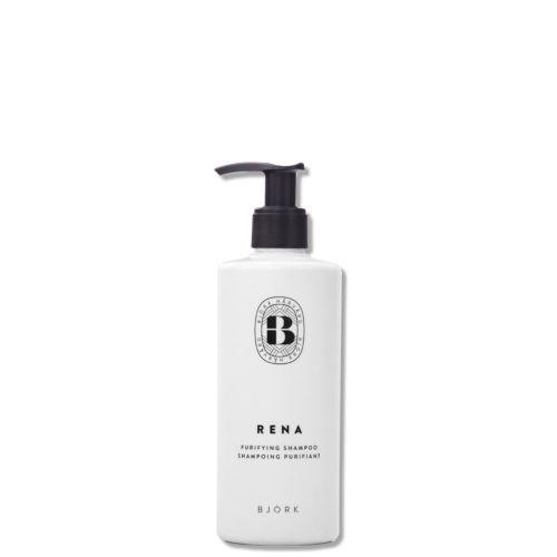 Rena Shampoo 300ml