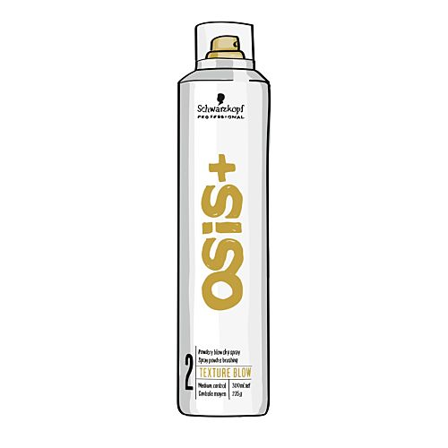 Osis Texture Blow Dry Spray -35%